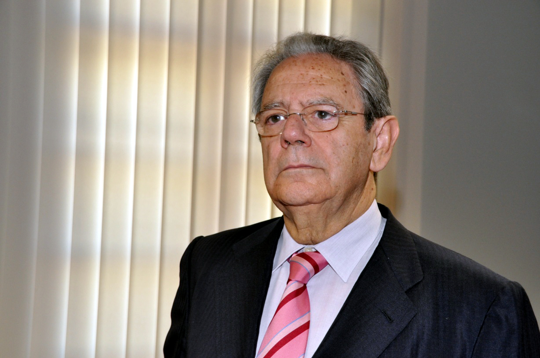 Ex Vice-Gran Canciller de la U. Católica de Valencia visitará la UST Santiago