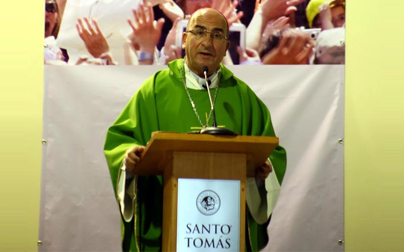 Ecología Integral abordará el 6° Congreso Católicos y Vida Pública
