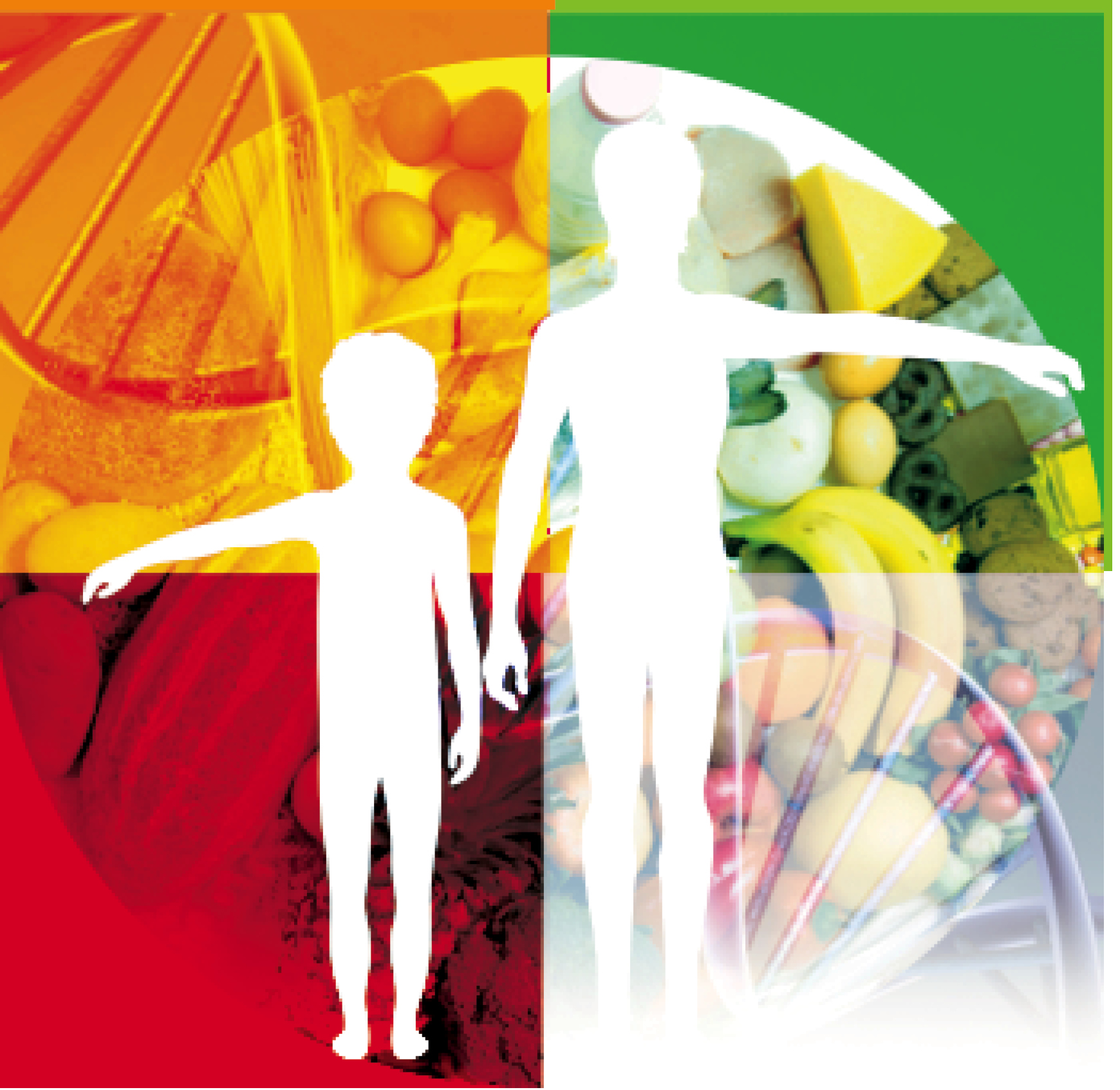Expertos iberoamericanos intercambiarán experiencias sobre Nutrición