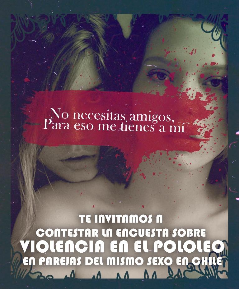 Estudiantes de Psicología de la UST Temuco realizan pionero estudio sobre violencia en el pololeo
