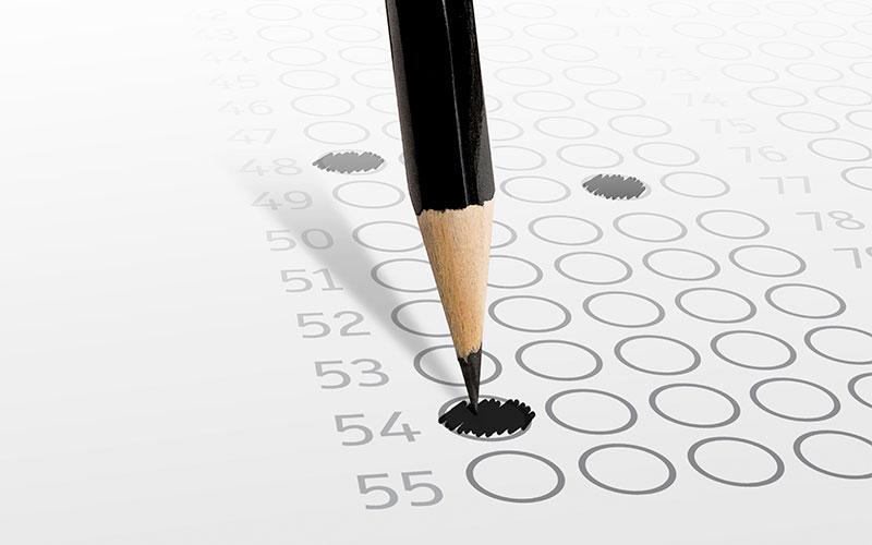 Experta en Educación Inclusiva destaca nuevas medidas de accesibilidad anunciadas para la PSU