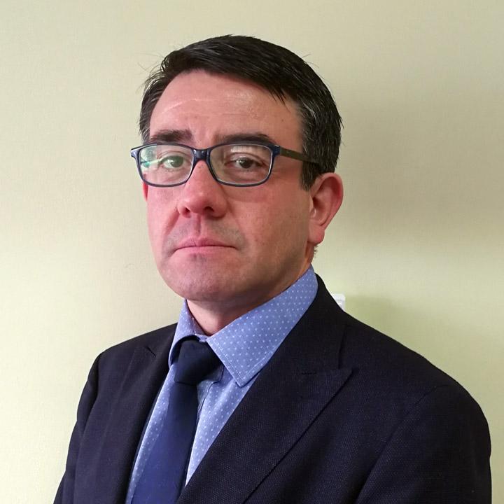 Manasés Alejandro Huenuqueo Águila