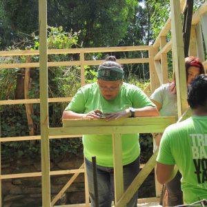 Voluntariado de Verano en Valdivia 2020