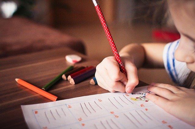 Actividades y recomendaciones para niños y niñas en cu ...