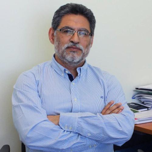 Marcelo Zúñiga Herrera