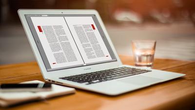 Facultad de Derecho UST incorpora biblioteca electrónic ...