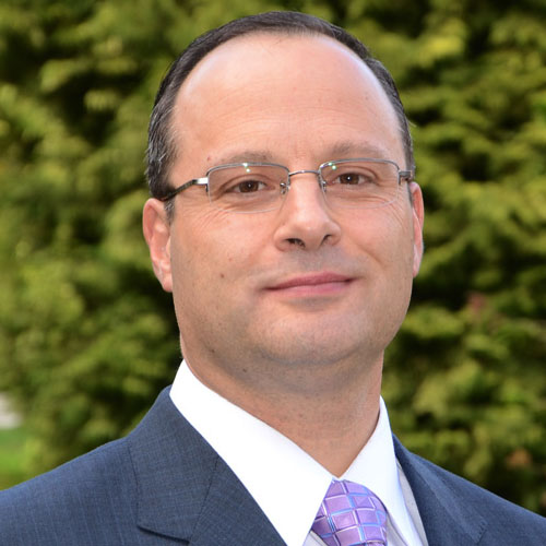 Juan Pablo Del Campo Merlet