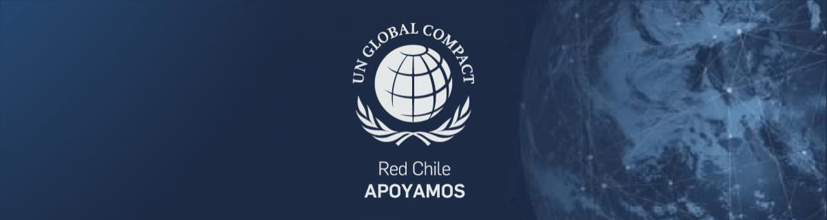 Santo Tomás se suma a iniciativa de sostenibilidad empresarial Pacto Global