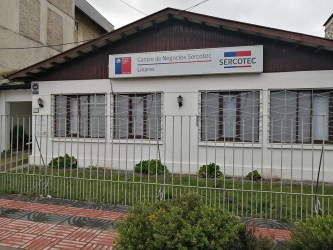 Universidad Santo Tomás Talca se adjudicó nuevo Centro ...