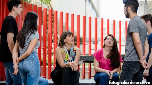 Universidad Santo Tomás obtiene acreditación de nivel ...