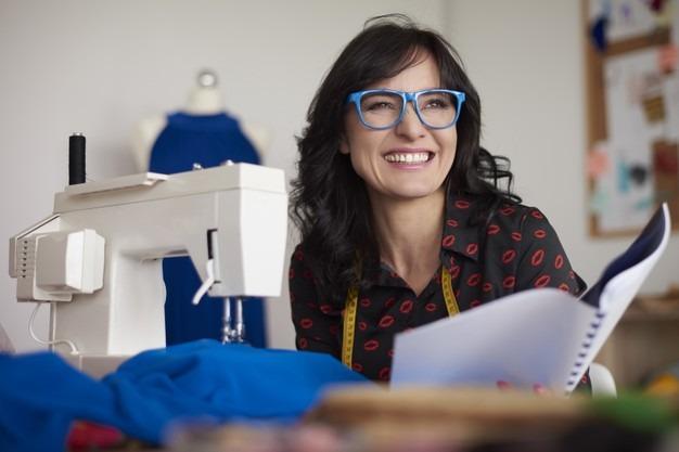 Las mujeres lideran en el emprendimiento