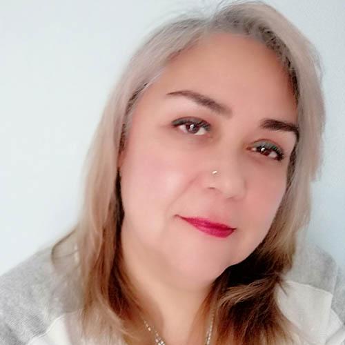 María Karen Franz Villalobos
