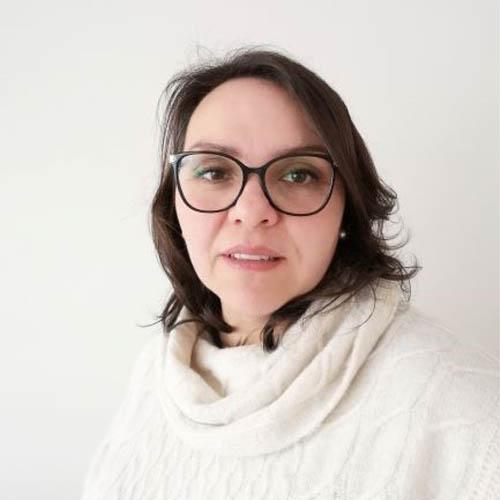 Paula Betancourt Henríquez