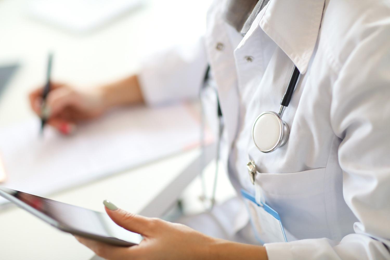 Buscan fortalecer competencias digitales en estudiantes de Enfermería con implementación de software de fichas clínicas