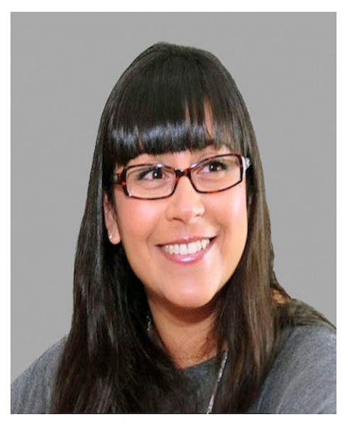 Directora Nacional de Trabajo Social UST será parte del Consejo Consultivo de la Defensoría de la Niñez