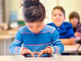 proyectos internos cieduca educacion inclusiva