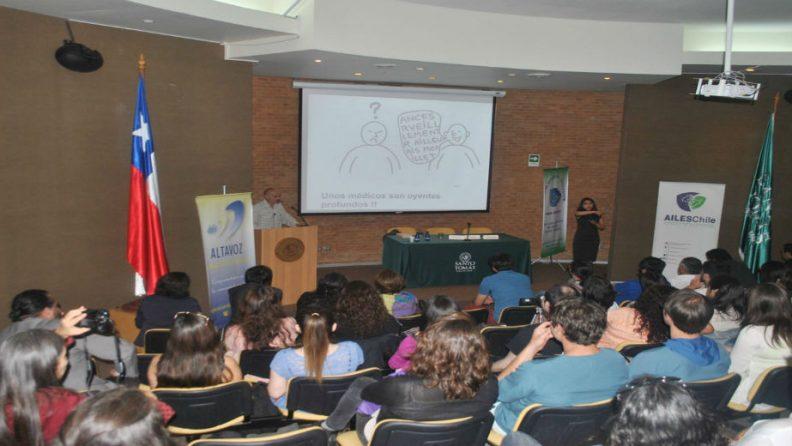 seminario-lengua-señas