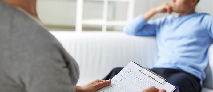 Diplomado en Abordaje en Terapia Sistémica Breve