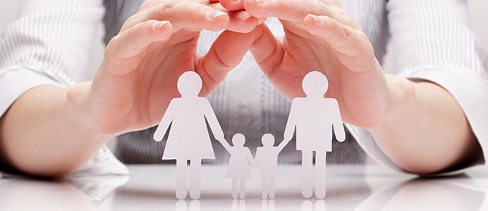 Diplomado en Análisis y Diseño de Estrategias de Intervención Social en Niñez, Juventud y Familia