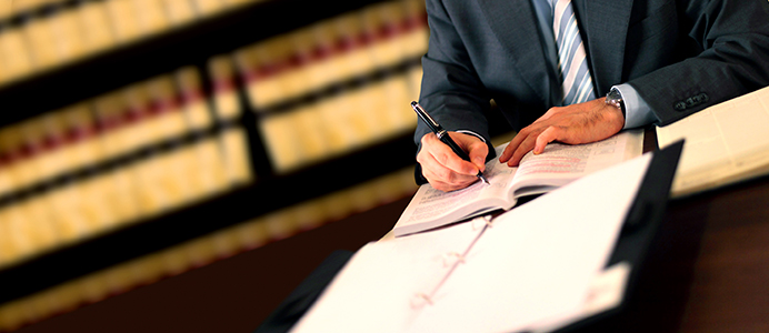 Diplomado en Derecho Administrativo Aplicado