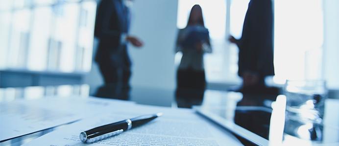 Diplomado en Derecho Laboral Sustantivo y Responsabilidad Social Empresarial