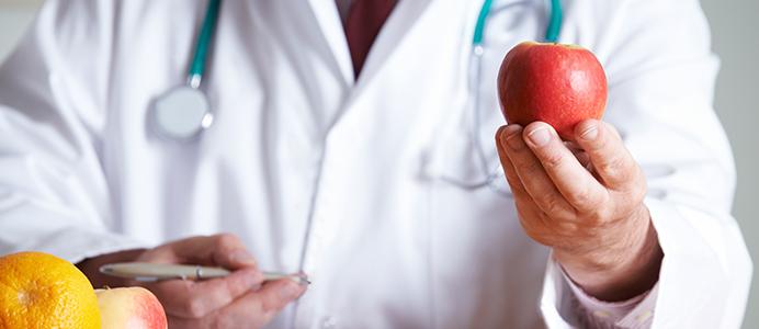 Diplomado en Diagnóstico y Tratamiento Integral de la Obesidad