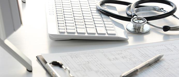 Diplomado en Gestión de Salud