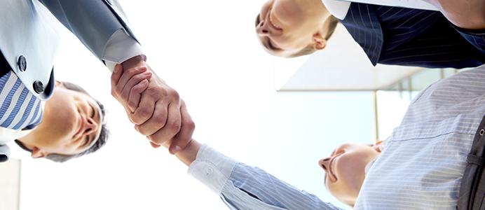 Diplomado en Gestión de Negocios