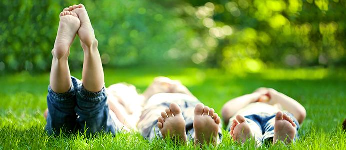 Magíster en Atención Integral para la Primera Infancia y Atención Temprana (0 a 6 años)