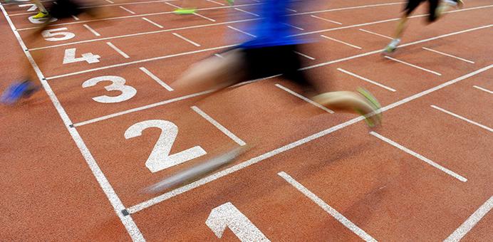 Magíster en Ciencias de la Actividad Física y Deporte Aplicadas al Entrenamiento, Rehabilitación y Reintegro Deportivo