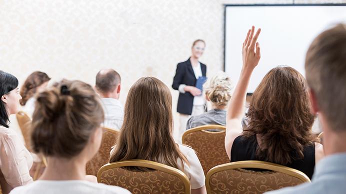 Diplomado en Coaching como Herramienta de Procesos de Cambio