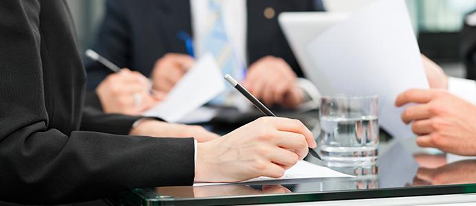 Diplomado en Derecho Municipal