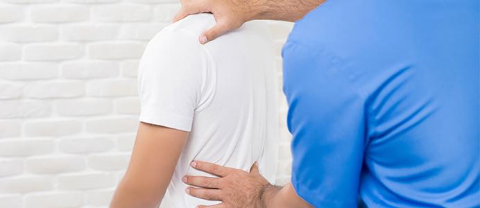 Diplomado en Técnicas Complementarias para la Rehabilitación Músculo-Esquelética