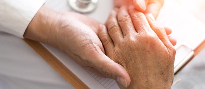 Diplomado en Gerontología, Envejecimiento, Evaluación, Cuidados y Desafíos hoy