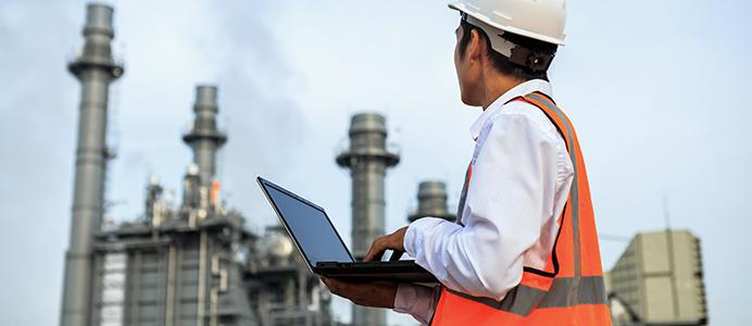 Diplomado en Ingeniería Industrial