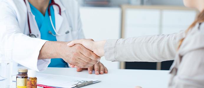 Diplomado en Estructura Administrativa, Gestión y Control de los Organismos de Salud