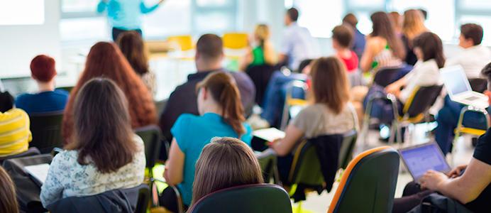 Diplomado en Innovación Educativa y Reflexión Pedagógica para la Enseñanza Inclusiva
