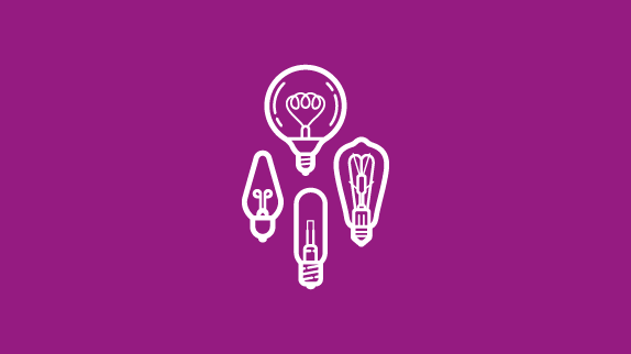 Abierta convocatoria para el Concurso Interno de Proyectos de Innovación Tecnológica 2020/2021