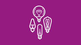 Concurso Interno de Proyectos de Innovación Tecnológica 2020/2021