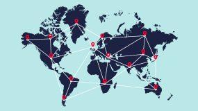 Concurso de Estadías de Investigación para Profesores Titulares y Asociados 2019/2020