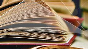 Publicaciones Indexadas