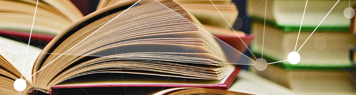 Publicaciones científicas Indexadas