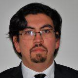Alexis Fabián Santibáñez Barría