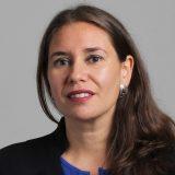 Denise Haussmann Bielefeld