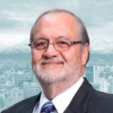 Exequiel González Balbontín