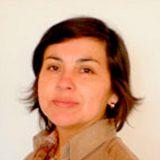 Marta Eunice Cifuentes Gallardo
