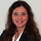 Loreto Caviedes Guglielmucci
