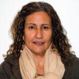 María Alejandra Cornejo Villalobos