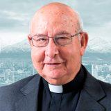 R.P. José García Patiño