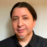 Rodrigo Alexis Moreno Morales